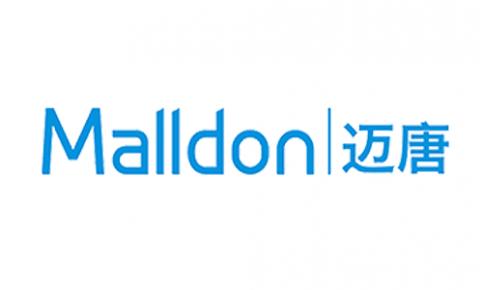 迈唐科技加入中国智慧家庭产业联盟