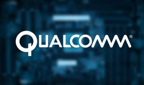 高通发布新一代WiFi芯片:基于802.11ay 速度高达10Gbps