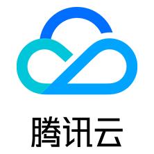 腾讯云Tencent QUIC:非协议的网络传输方案!