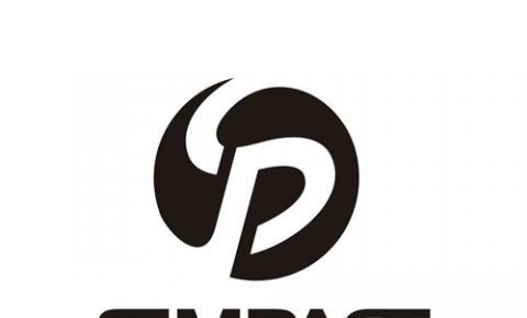 思柏科技加入中国智慧家庭产业联盟