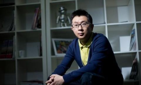 杨伟东:寒冬下的宁静,是好内容回归的前提