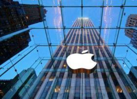 苹果将于10月30日推出具有面部识别功能的iPad和Mac