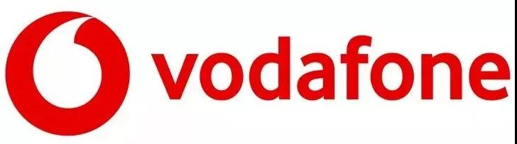 Vodafone!世界上最大通讯运营商来上海,11月见!