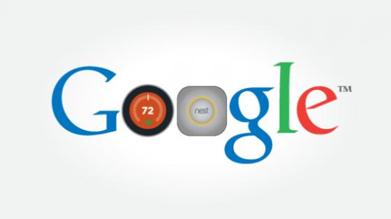 谷歌向手机厂商收费 每台设备最多40美元
