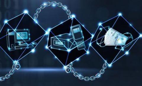 区块链+CDN已具雏形 云帆、网心助力区块链赋能实体经济