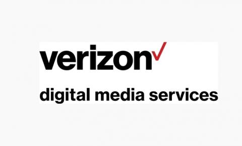 Verizon媒体服务平台部署QUIC协议 旨在提升网络性能和客户体验