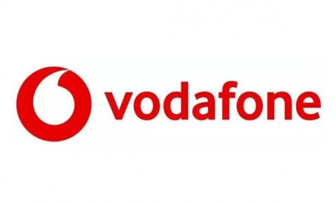 Vodafone!解读世界上最大移动运营商<font color=