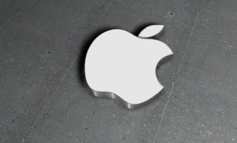 苹果新专利Peloton将能帮助自动驾驶汽车提高效率
