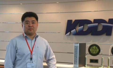 信通院胡海波确认出席2018亚太CDN年会 探讨CDN监管发展之路