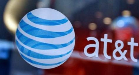 随着连接设备增长 AT&T欲强化<font color=