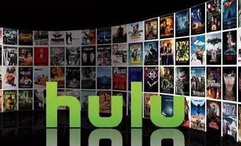 Hulu添加Starz订阅选项 每月9美元