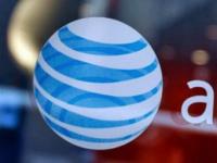 随着连接设备增长 AT&T欲强化流媒体领域业务