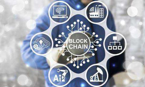 Contents protocol:分散的优质区块链内容交换协议