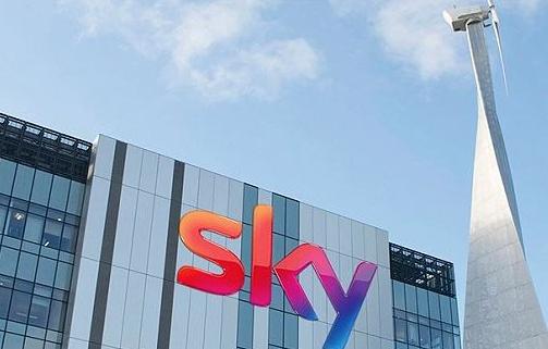 被康卡斯特收购后 Sky的未来战略怎么走