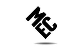 GFIC2018亚太CDN年度盛典关键词之一:MEC+CDN