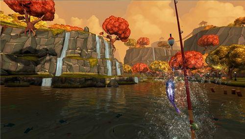 VR游戏开发商Resolution Games完成750万美元B轮<font color=