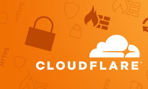 Cloudflare三季度又推15款新产品 新品增长再创纪录