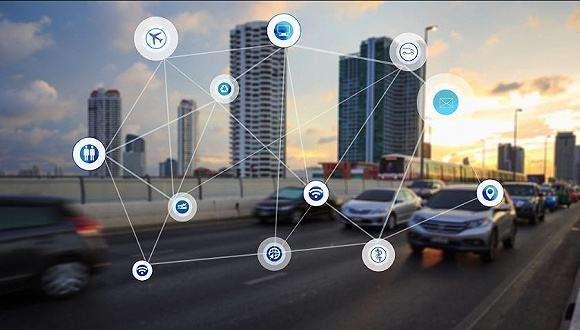 西宁市召开智慧城市建设工作推进会 加快数字经济发展规划