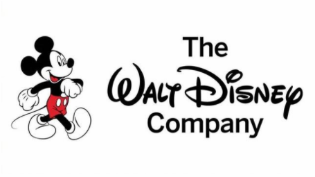 迪士尼可能会将<font color=