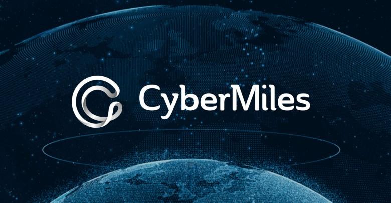CyberMiles为Google私用网络提供区块链支持