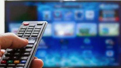 即使至2023年,全球电视广告仍占视频广告总支出的五分之四