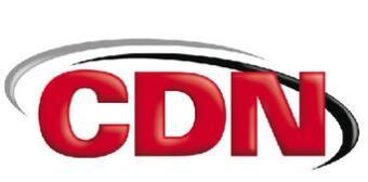 【收藏】39家江苏省CDN内容分发网络需求服务企业统计名单推荐