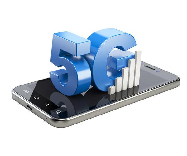 5G承载标准SPN、M-OTN前后脚立项:专家呼吁应尽可能共用产业链!