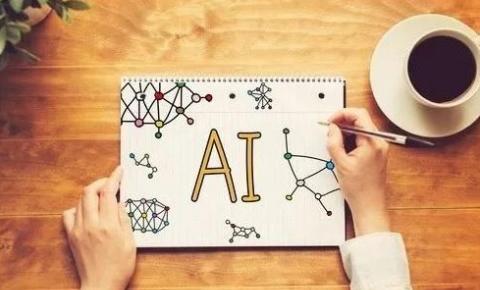 """谷歌承诺投入2500万美元用于""""人工智能社交""""项目"""
