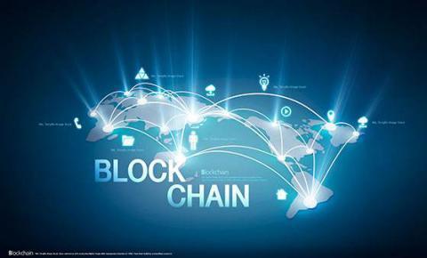 香港交易所将利用区块链技术交易中国内地股票