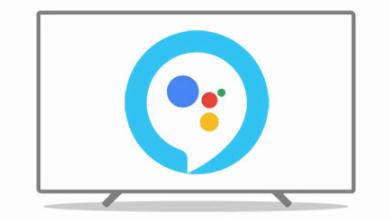 松下2018电视现可支持Google智能助理和亚马逊Alexa