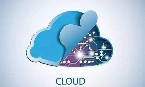中心化云存储痛点多,分布式存储是大势所趋