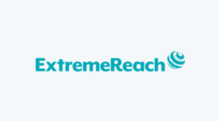 Extreme Reach:完成率攀至95% <font color=