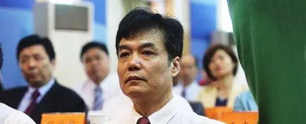 警钟!江西广电一厅官被查 曾任省电视台广告部主任17年