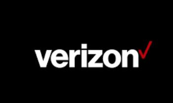 美通信运营商巨头Verizon重组业务部门