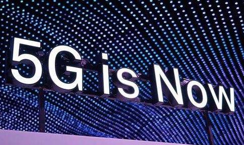 Verizon的重组将全力布局5G的发展