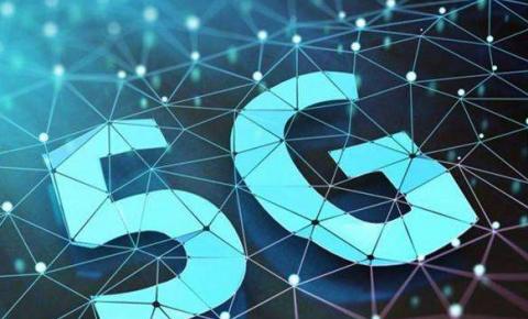 研究显示:到2025年,5G的收费服务收入将达到3000亿美元