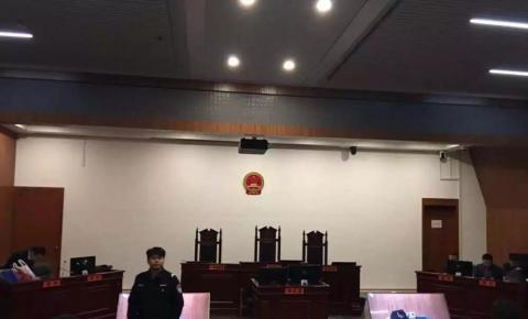 【消息】今日开庭!湖南有线起诉湖南电信
