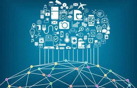 《中国互联网发展报告2018》发布 中国光纤用户占比居世界首位