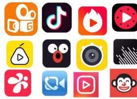 """""""剑网2018""""专项行动短视频平台版权整改取得阶段性成效"""