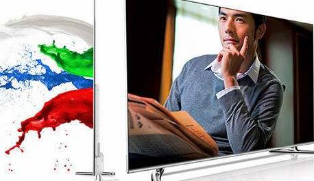 电视市场品牌度日趋集中 <font color=