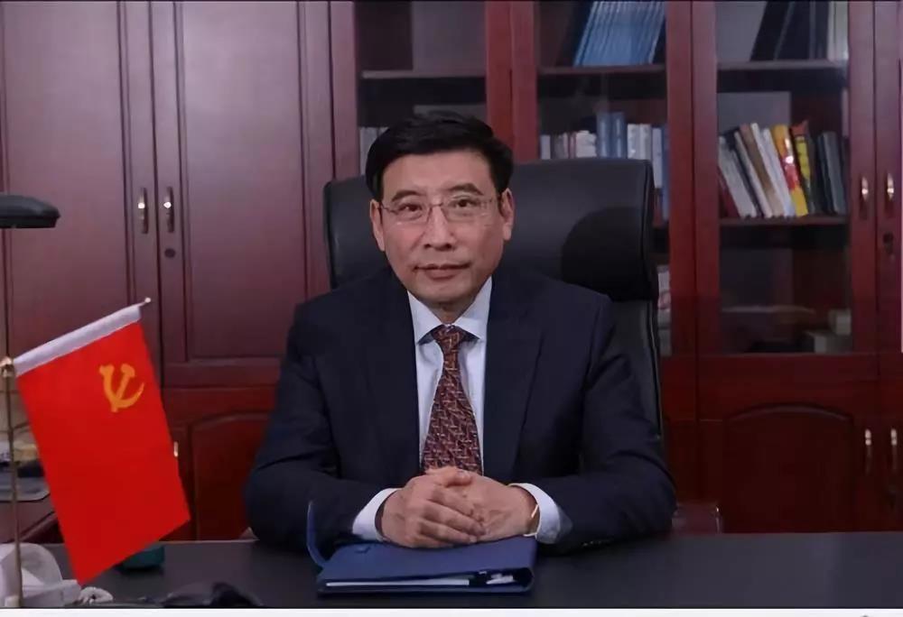工业和信息化部部长苗圩:引导民资进入基础电信领域