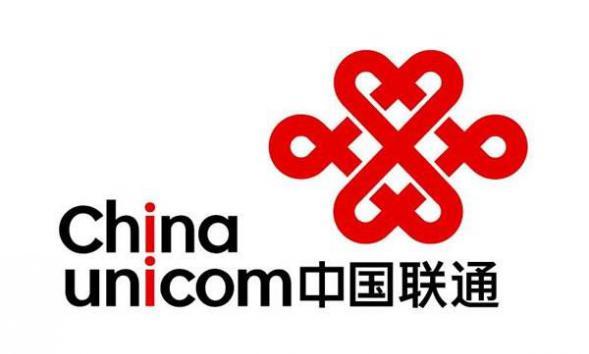 关注GFIC——中国联通布局家庭互联网