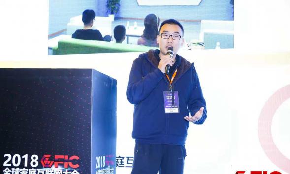 南京炫佳王志玮:大屏亲子线下运营探索