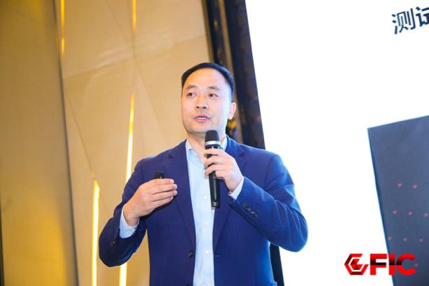 上海交通大学王延峰:超前布局核心技术攻关,支撑我国4K超高清产业发展