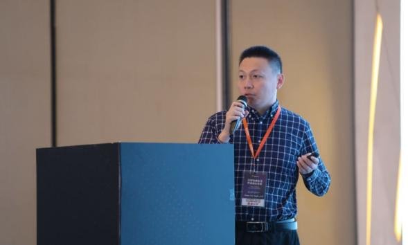 云端智度技术总监汪志武:云端智度智能融合CDN架构设计实践