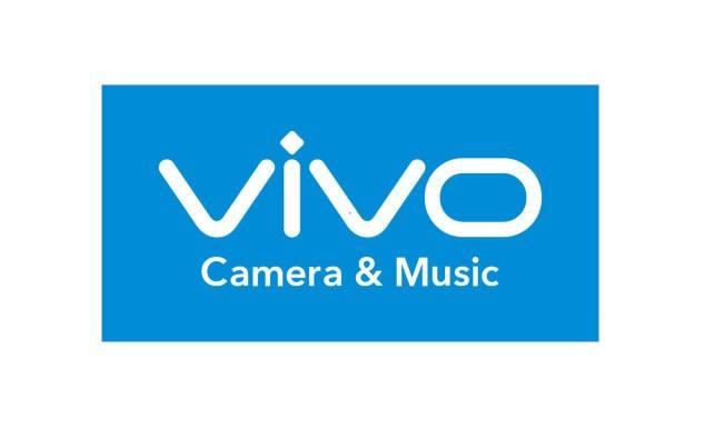 VIVO智能手机招聘CDN运维工程师