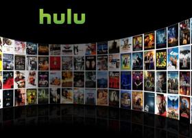 迪士尼将在全球扩展Hulu流媒体服务