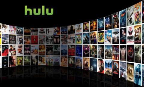 迪士尼将在全球扩展Hulu<font color=