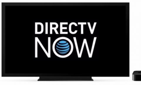 AT&T要求DirecTV Now用户测试其新的流媒体设备