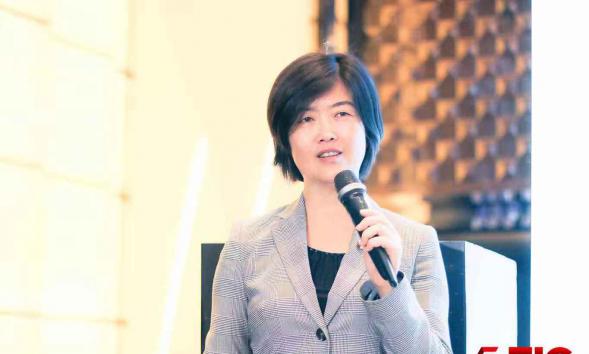 Zigbee中国成员组主席宿为民:Zigbee为物联网而生,激发物联网创新